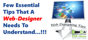 Few-Essential-Tips-That-Web-Designer-Needs-To-Understand