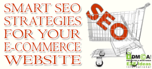 Smart-SEO-Strategies-For-Your-E-Commerce-Website