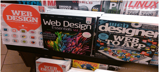 Few Essential Tips That Web Designer Needs To Understand
