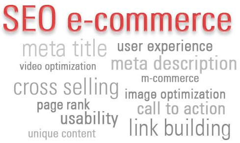 Smart SEO Strategies For Your E-Commerce Website