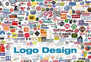 logos-n