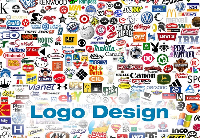 Top 7 Mistakes Made By Logo Designers
