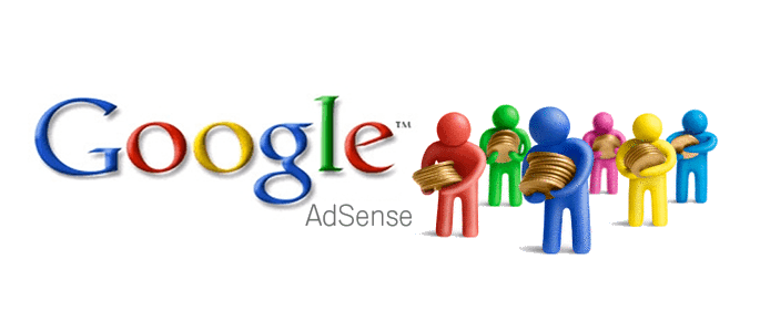 Exploring The Positive And Negative Characteristics Of Adsense
