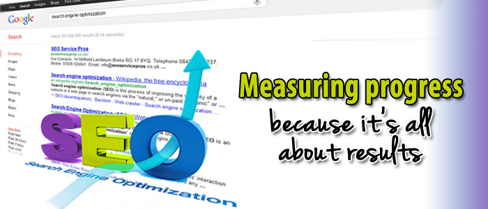 Hottest Top Alternatives To Measure SEO Effectiveness