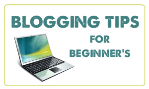 blogging-tips-for-nebie-bloggers
