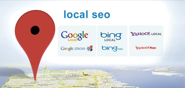 Local SEO Vs Global SEO: Which Is Beneficial For Business?