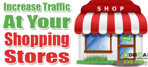 How-To-Increase-The-Traffic-At-Your-Shopping-Stores
