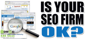 Is-Your-SEO-Firm-Ok