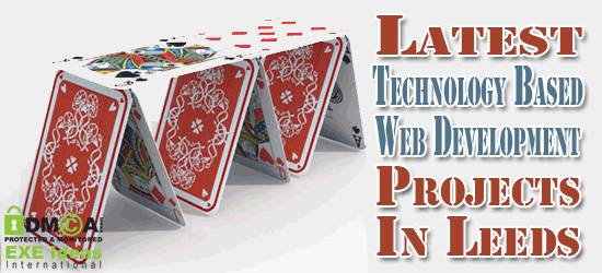 Latest-Technology-Based-Web-Development-Projects-In-Leeds
