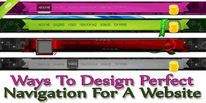 Ways-To-Design-Perfect-Navigation-For-A-Website