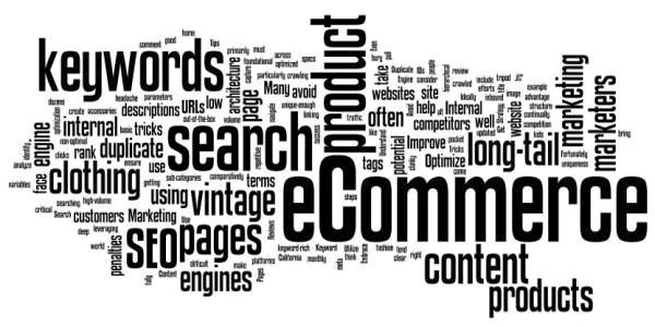 How To Make A SEO Friendly Ecommerce Website?