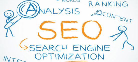 Is Your SEO Firm Helping You To Meet Your Objectives?