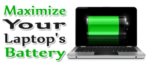 Maximize-Your-Laptops-Battery