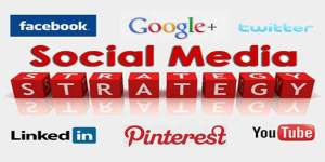 Social-Media-Strategies-To-Reach-Customers