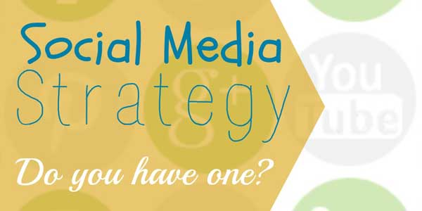 Social Media Strategies To Reach Target Customers