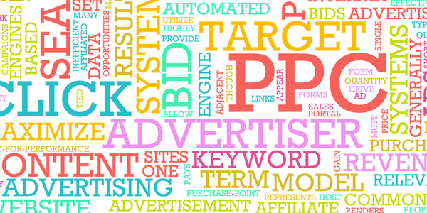 Google Adwords - The Best PPC Marketing Plan For Your Business