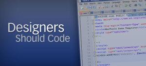 11-01_designers_code_leading_img