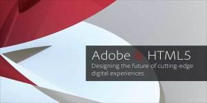 Adobe-amp-HTML5