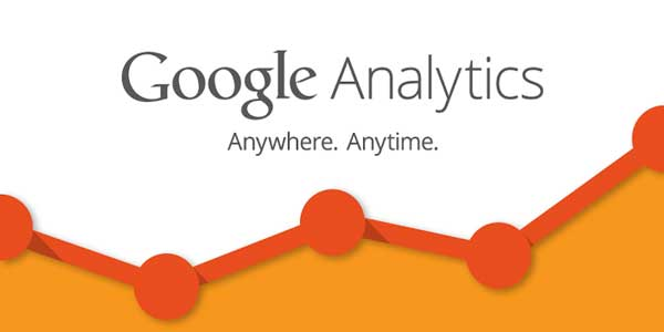 Google-Analytics-Banner