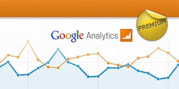 What Is The Google Analytics? A Complete Bio About It...