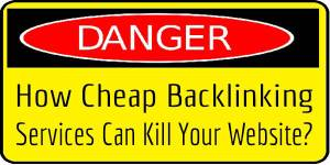 How-Cheap-Backlinking-Services-Can-Kill-Your-Website