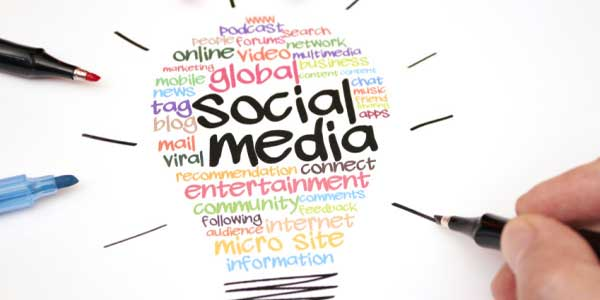 10 Reasons For B2B Companies Being Successful With Social Media