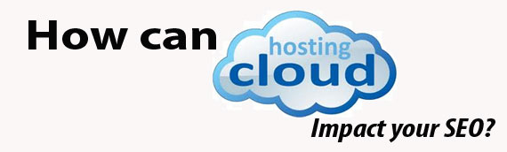 Moving A Site To Cloud Hosting