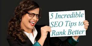 5-Tips-For-Your-Blog-To-Rank-Higher-On-Search-Engines
