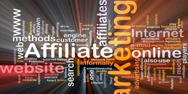 Still Possible To Make Money With Affiliate Marketing?