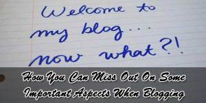 How-You-Can-Miss-Out-On-Some-Important-Aspect-When-Blogging