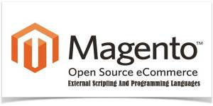 Magento-External-Scripting-And-Programming-Languages