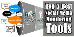 Top-7-Best-Social-Media-Monitoring-Tool
