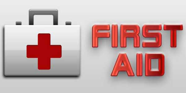 Top Five Amazing Apps You Must Have In Case Of Emergency