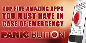 Top-Five-Amazing-Apps-You-Must-Have-In-Case-Of-Emergency