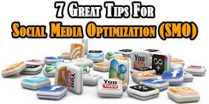 7-Great-Tips-For-Social-Media-Optimization