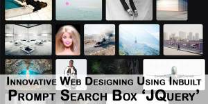 Innovative-Web-Designing-Using-Inbuilt-Prompt-Search-Box-J-Query