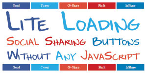 Lite-Loading-Social-Sharing-Buttons-Without-Any-JavaScript