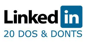 20-Dos-And-Donts-On-LinkedIn