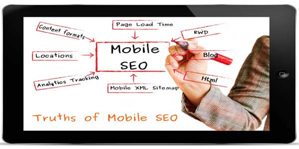 4 Successful Mobile SEO Practices Of 2014 That You Ought To Try Out