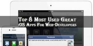 Top-8-Most-Used-Great-iOS-Apps-For-WebDevelopers