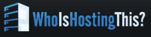 whoishostingthis-logo