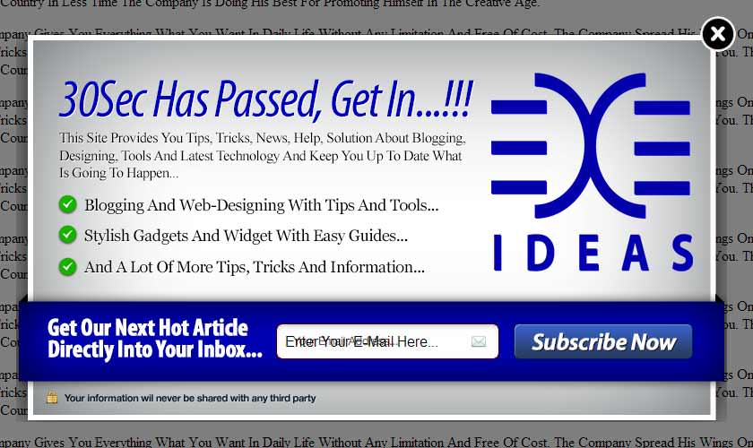 Awesome-EXE-Style-POP-UP-V-4-Widget-For-Blog-And-Website