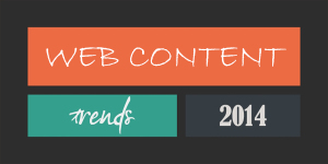 Upcoming-Trends-That-Will-Dominate-Web-Content-In-2014