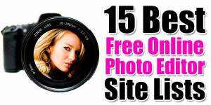15-Best-Free-Online-Photo-Editor-Site-Lists