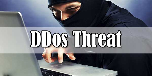 DDos Threat - Why Do Most Organizations Remain Unprepared For This Threat