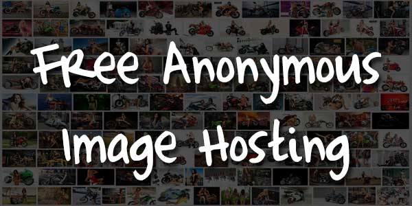 World Best Free Image/Photo Sharing And Hosting Online Websites