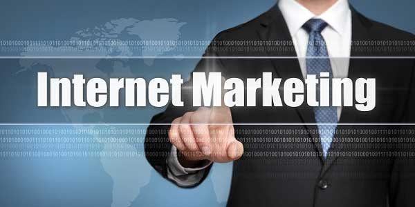 Why The Cloud Is Key For Your Internet Marketing Projects?