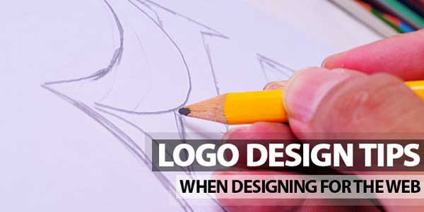 Top 10 Logo Design Tips For Budding Designers