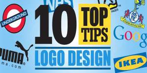 Top-10-Logo-Design-Tips-For-Budding-Designers