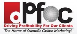 www.dpfoc.com